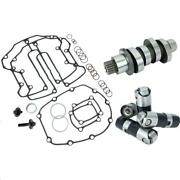 Feuling 1456 Race Series Chain Drive 521 Conversion Camchest Kit