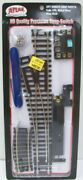 Atlas 850 Left Hand Code 100 Ns Remote Snap Switch 10