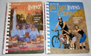 Recipes For Fat Free Living Cookbook And Fat Free Breads By Jyl Steinback Qvc