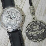 Spiderman Collection Watch Series