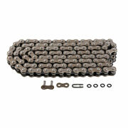 Primary Drive 520 Orh X-ring Chain 520x100 For Yamaha Tt250 1981-1982