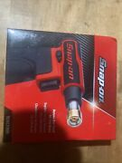 For Snap On Torch 300 Butane Gas Torch In Red