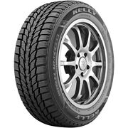 4 Tires Kelly Winter Access 185/65r15 88t Snow