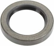 National National 480570 Oil Seal 480570