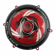 Motorcycles Clutch Cover For Ducati 1299 Panigale R Final Edition 2018