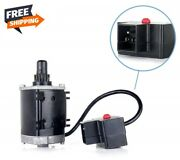 Electric Starter For 8hp 9hp Craftsman Snow Thrower 37000 Snow Blower Thrower
