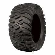 Itp Terracross R/t Radial Tire 26x8-14 For Arctic Cat 650 H1 4x4 Automatic