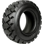 4 Astro Tires Monster L5 14-17.5 Load 14 Ply Industrial