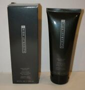 Mary Kay High Intensity Mens Body And Hair Shampoo Cologne 6.5 Fl Oz New Gift