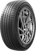 Neoterra Neotrac 265/70r16 112t Bsw 4 Tires