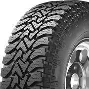 4 Tires Goodyear Wrangler Authority A/t Lt 31x10.50r15 C 6 Ply At All Terrain