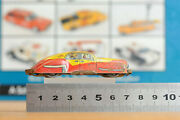 Antique Tin Toy Early Post War Pennytoys Cars Japan Possibly Occupied Japan