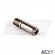 Wsm Sea-doo Valve Guide Intake And Exhaust P/n 010-041