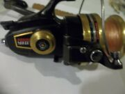 Penn Fishing Reel 750ss Used Condition But Everything Works As It Should