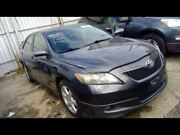Automatic Transmission Vin K 5th Digit 3.5l Fits 07-11 Camry 1279438