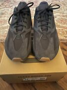 Yeezy Boost 700 - Menand039s 13