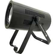 Adj Cob Cannon Wash Dw Warm And Cool White Led Par Can Used