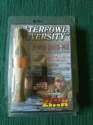 Zink Power Goose Pak Pc-1 Goose Call And Instructional Dvd And Pc-1 Call New Seald