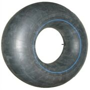 Lawn 1 Lawn Mower Inner Tube Mower Ride Sit On With Bent Angled 4 New Branded