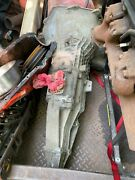 Used Manual Transmission Core Chevy Case Buick Oldsmobile Pontiac Parts