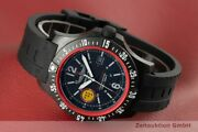 Breitling Colt Skyracer Swiss Air Force Team Special Edition Ref. X74320 Bandp
