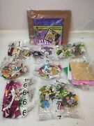 No Box Sealed Bags Lego Friends Olivia's House 3315 Complete Instruction