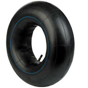 Tube For 26x12-12 26x12.00-12 26x1200-12 Tires Tr13