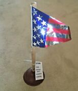 One New Crop Max 5.00-15 Front Tractor Tire And Wheel Rim Fits Farmall Kit-q