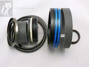 Whole Machine Hydraulic Cylinder Seal Kit For John Deere 410 And03971-and03983