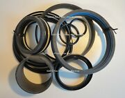 Whole Machine Cylinder Seal Kit For John Deere 310 Backhoe And03971-and03975
