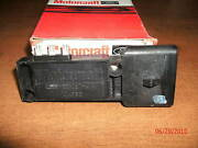 1991 - 1995 Ford Taurus Mercury Sable 3.0l Ignition Coil