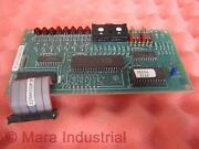 General Electric Ds3815paaa1d1a Circuit Board