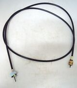 1930 - 1948 Ford Speedometer Cable And Housing '30 '31 Model A ++ 70 Long