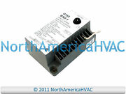 Oem Carrier Bryant Payne Furnace Control Board Lh33wp001 Direct Spark Ignitor