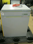 Jouan Ig150 Water Jacketed 5.4 Cubic Foot Co2 Incubator