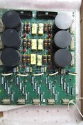Used General Electric Ds3800nhve Pc Circuit Board Ds3800nhve1c1a