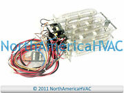 Intertherm Nordyne Package Furnace Electric Heating Element 20kw H3hk020h-01b