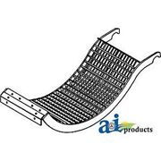 B93574 Concaves Corn And Soybean Fits John Deere 1480 1482 1680 1682 1688 2188