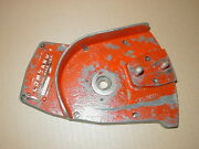 Lombard 3-16 Chainsaw Parts - Bar Mount Gear Case Ys 2002 Power Products Ah-47