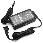 Ac Adapter For Canon Pro1 Pro-90 Is G1 G2 G3 G5 G6 Digital Camera Power Supply