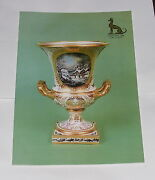 Antique Collecting February 1989 - Yingqing Porcelain
