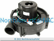 Furnace Inducer Motor Fits Fasco Icp Heil Tempstar 119225-00 11922500 A067