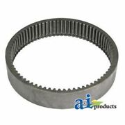 9968069 Gear Ring Mfwd Planetary Fits Case-ih 1494 1594 5120 5130 5140 5220
