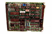 Used General Electric Ds3815pfpa Board