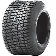 23x8.50-12 23/8.50-12 23-850-12 Lawn Mower Compact Garden Tractor Turf Tire 4ply