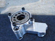 High Volume Oil Pump For Harley Twin Cam 88 Engine Parts Replaces Oe 26035-99a