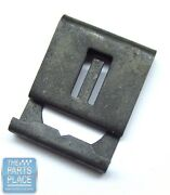 Gm Brake Pedal Retaining Clip For Pin Style Pedals Each
