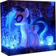Sdcc 2013 Hasbro My Little Pony Dj Pon-3 Friendship Is Magic Sold Out Comic Con