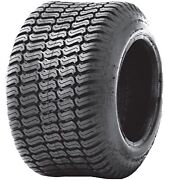 1 23x10.50-12 23/10.50-12 Riding Lawn Mower Garden Tractor Turf Tires P332 4ply