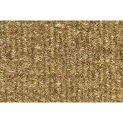 For 1968-80 Mg Mgb Cut And Sewn Cutpile 854-caramel Complete Carpet